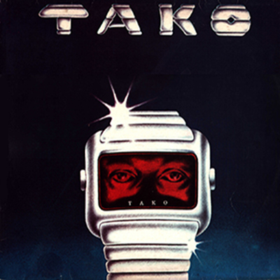 http://tako.artmedialine.com/pic/TAKO78A_800.jpg